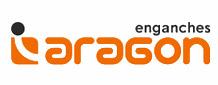 Logo Aragon- Marcas Adap-car
