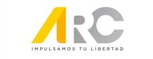 Logo ARC- Marcas Adap-car
