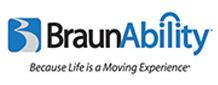 Logo BraunAbiliti