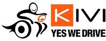 Logo Kiwi - Marcas Adap-car
